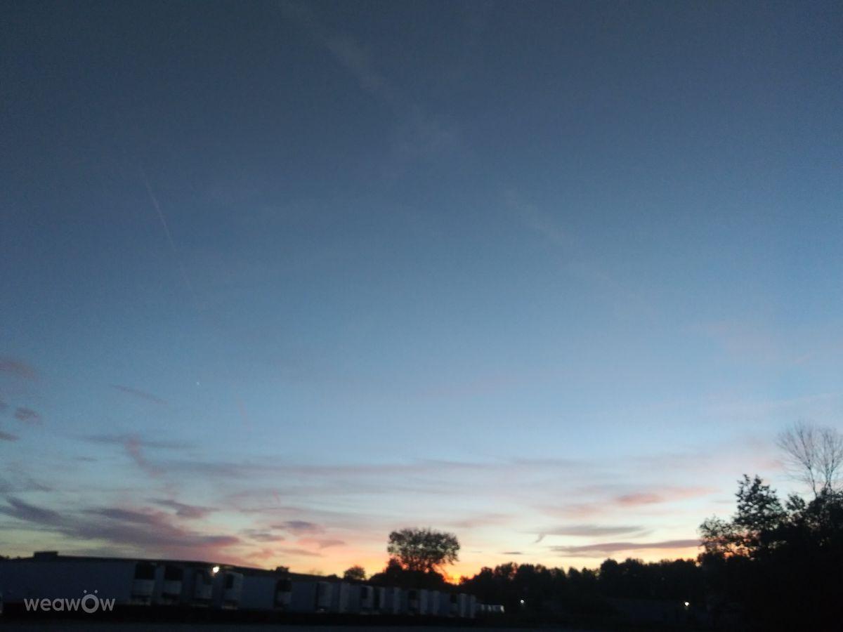 写真家 Lastgypsygirl、Archdaleの天気写真 - Weawow