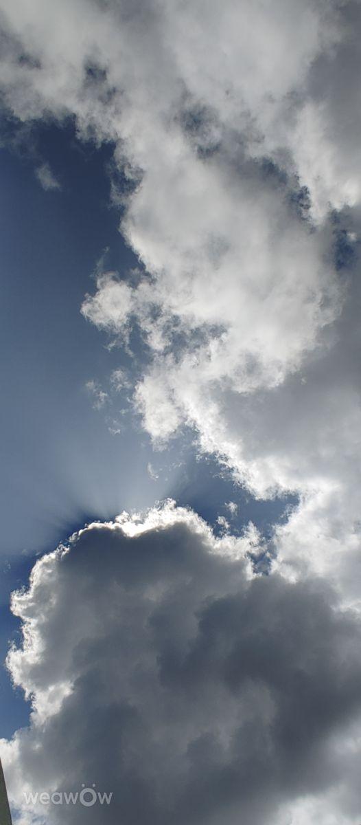 写真家 TakimiAntony、浦添市の天気写真 - Weawow