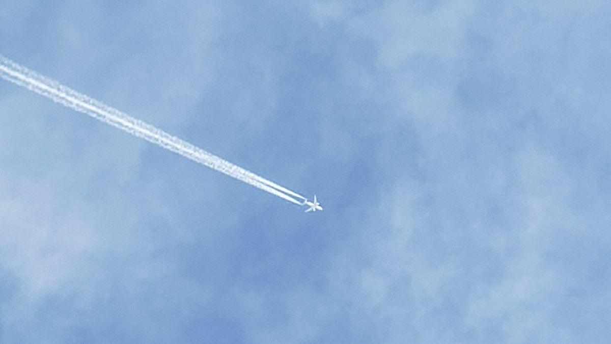 写真家 Jesus_Avs、アグアスカリエンテスの天気写真 - Weawow