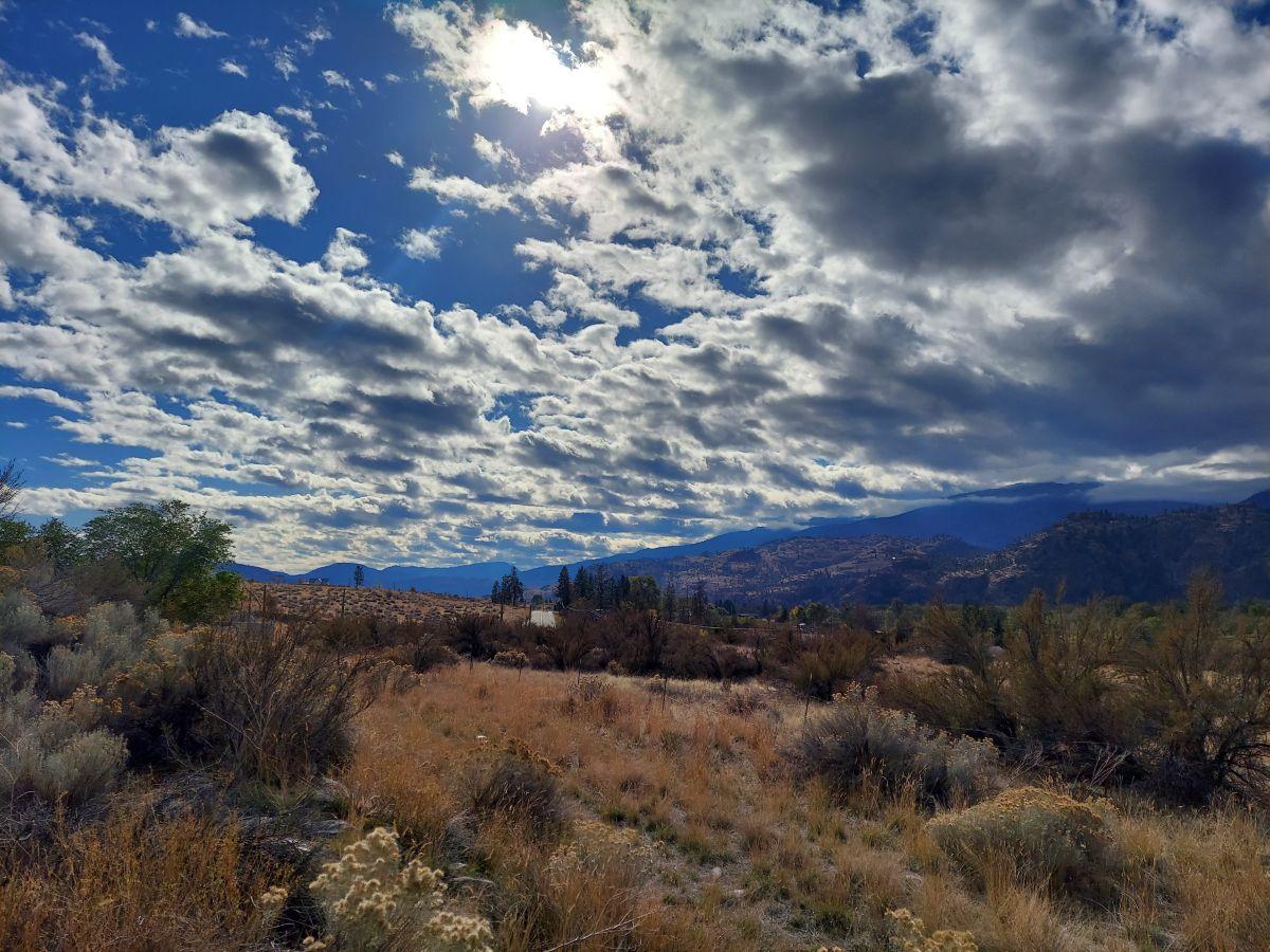 写真家 hugmykayak、Oliverの天気写真 - Weawow