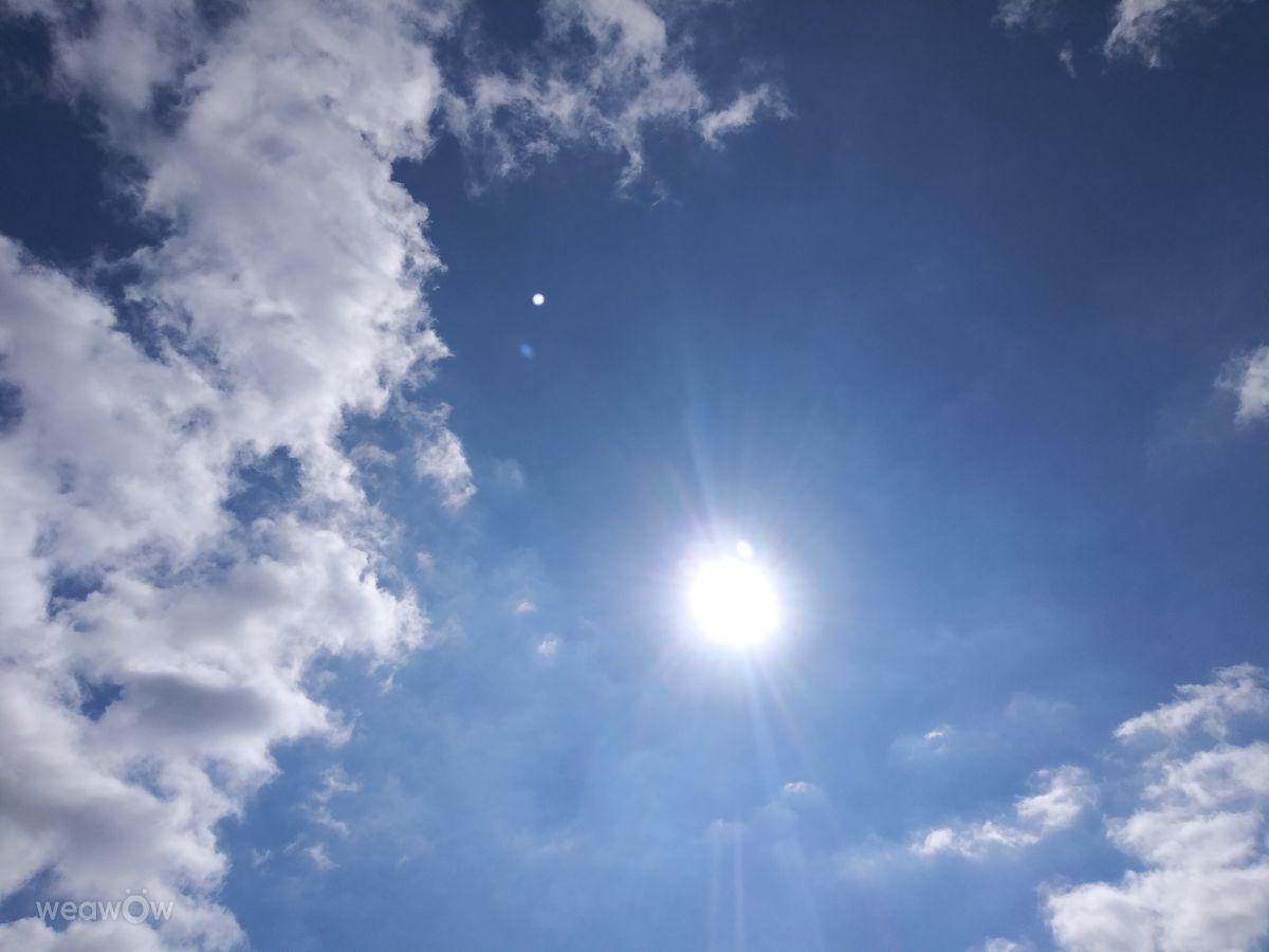 Photographe Lastgypsygirl, Photos météo à Archdale - Weawow