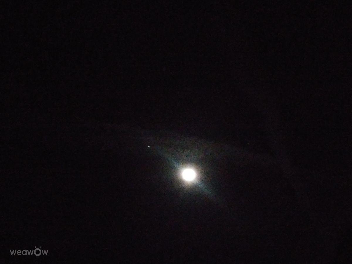 写真家 Lastgypsygirl、Asheboroの天気写真 - Weawow