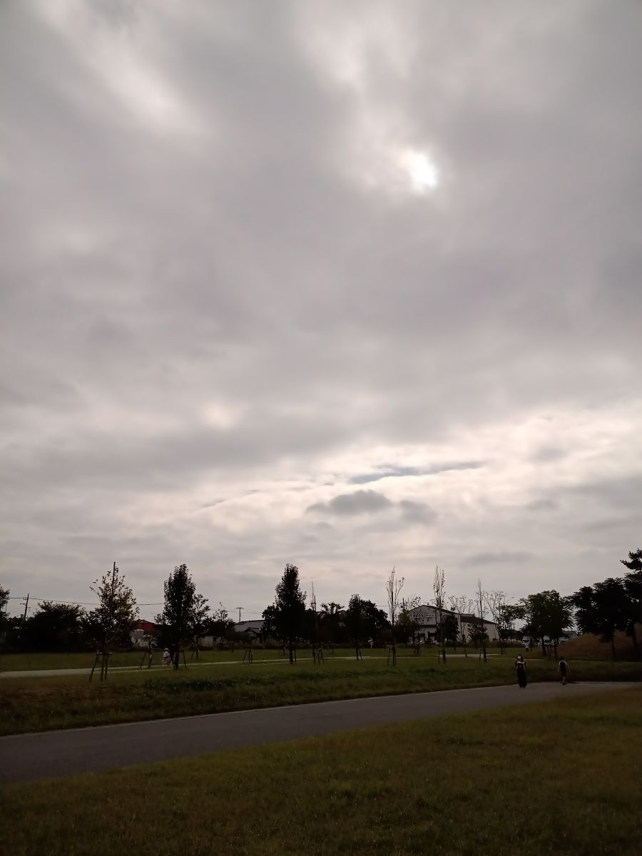 Weather Photos in Saitama. Weather forecasts with beautiful photos by Rojiko