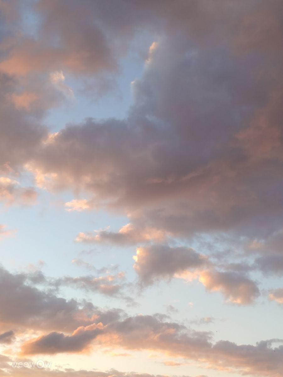 巴特亚姆的天气照片. 天气预报,带Yana Shamaev精美的照片