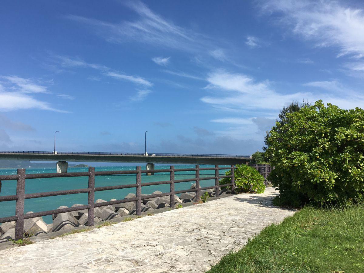 写真家 hira、沖縄県の天気写真 - Weawow