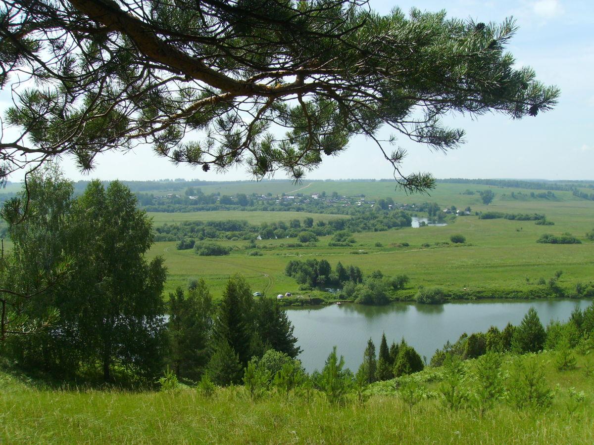 Fotos do tempo em Perm. Previsões do tempo com lindas fotos de pLeXaON