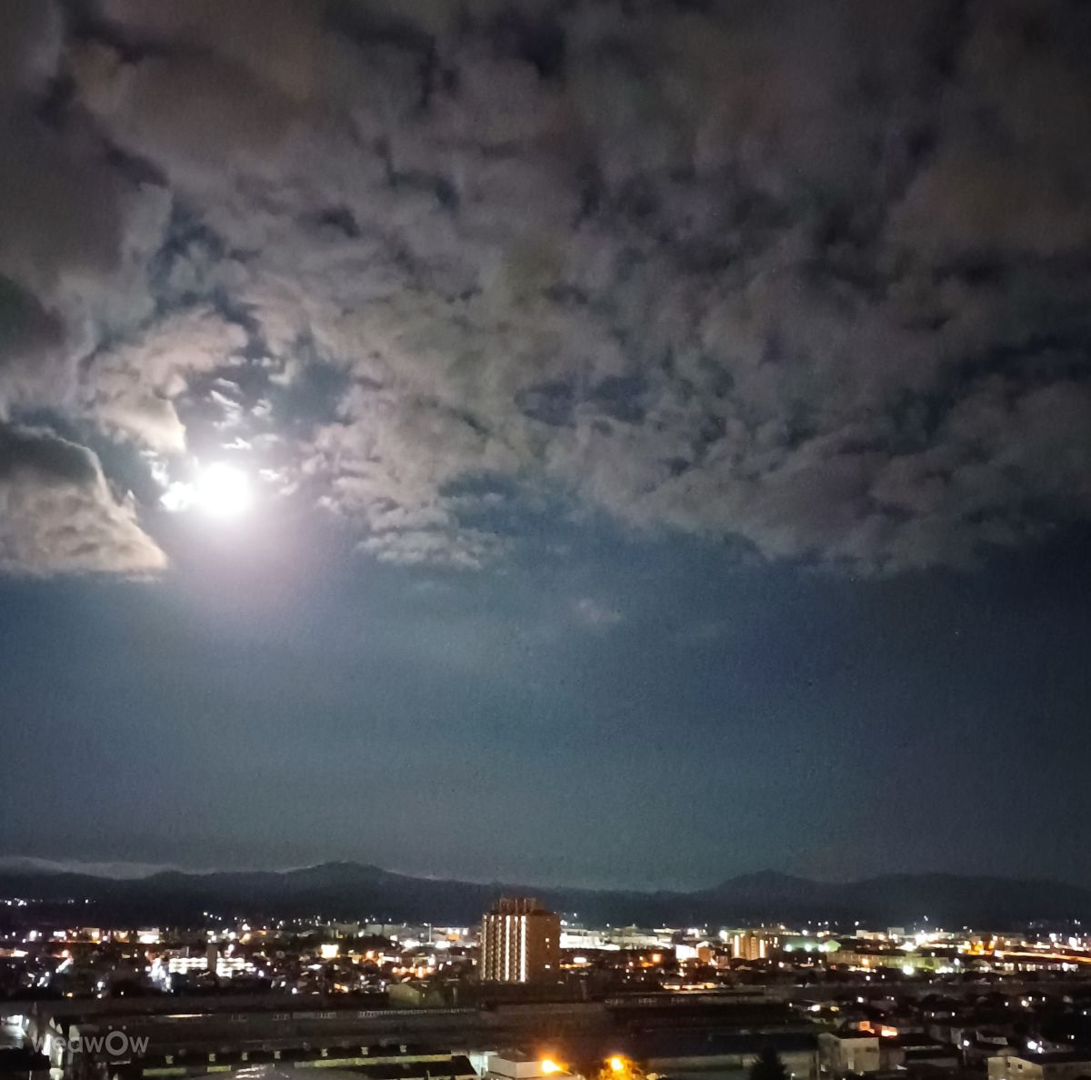 Fotógrafo ピンクスピネル, Fotos sobre el clima en Kōriyama - Weawow