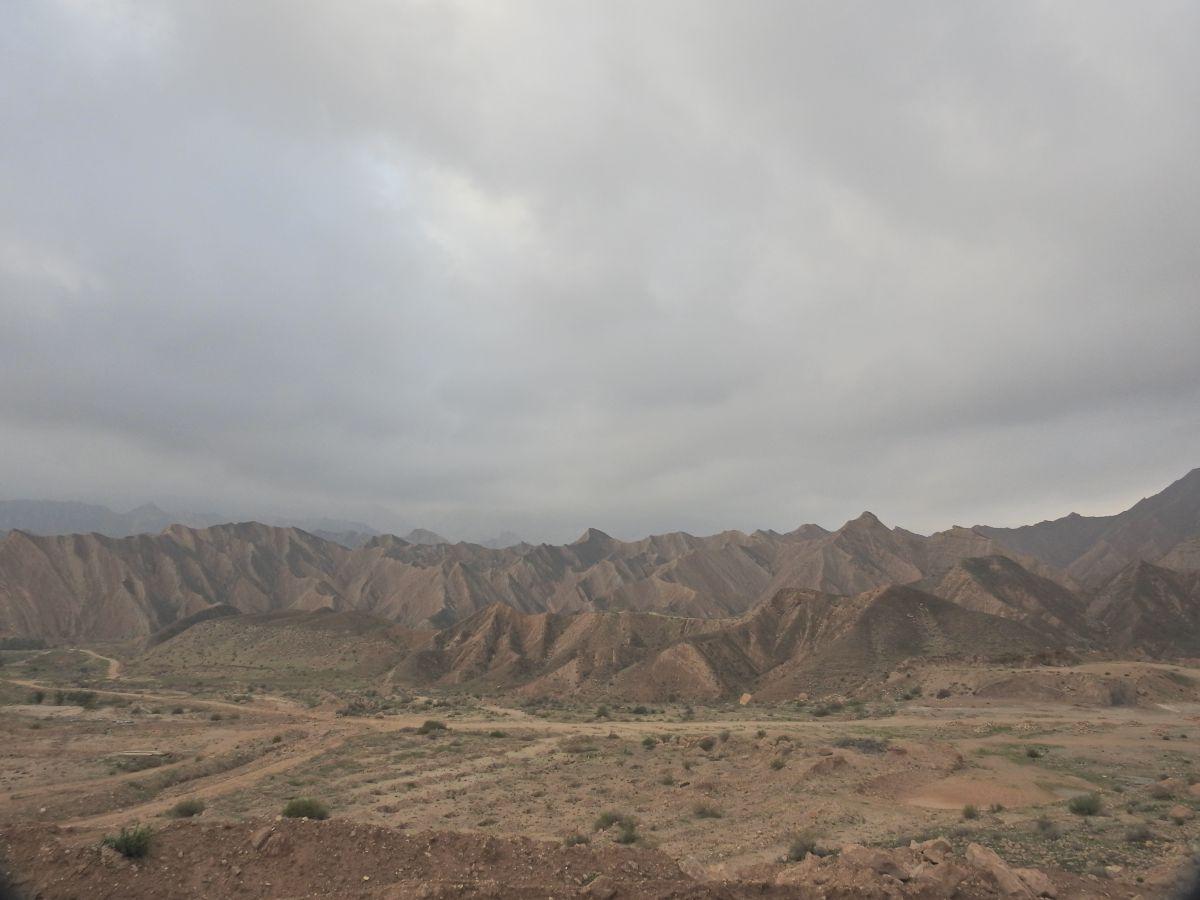 Bushehr的天气照片. 天气预报,带arash_javidi_精美的照片