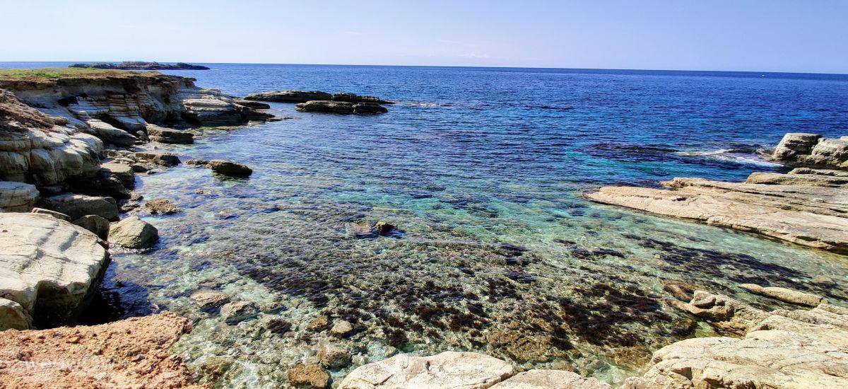 尼科西亚的天气照片. 天气预报,带Cyprus1精美的照片