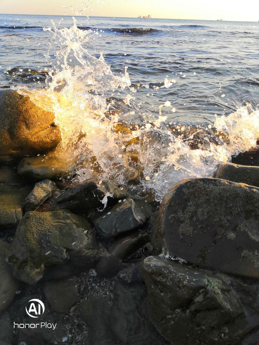 Fotos do tempo em Tuapse. Previsões do tempo com lindas fotos de energetik28mail.ru