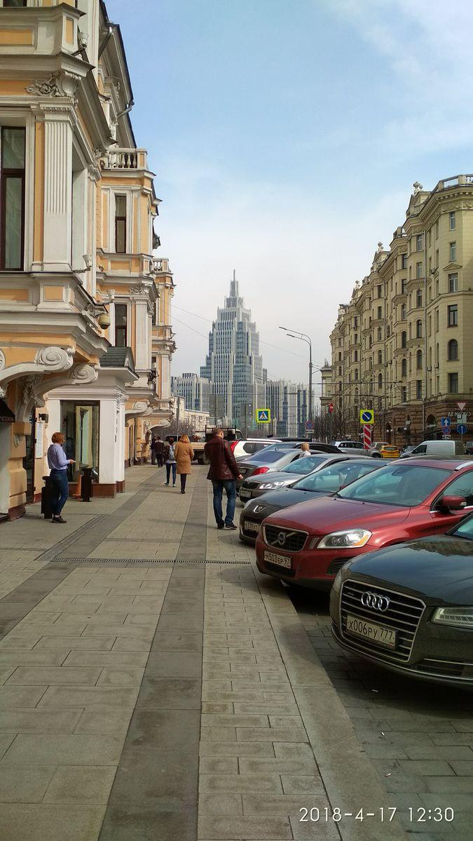 Fotos do tempo em Moscovo. Previsões do tempo com lindas fotos de алексей груздев