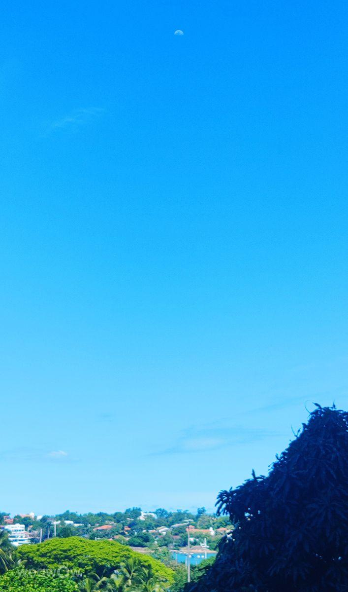 Photographe wutao, Photos météo à Vitoria - Weawow