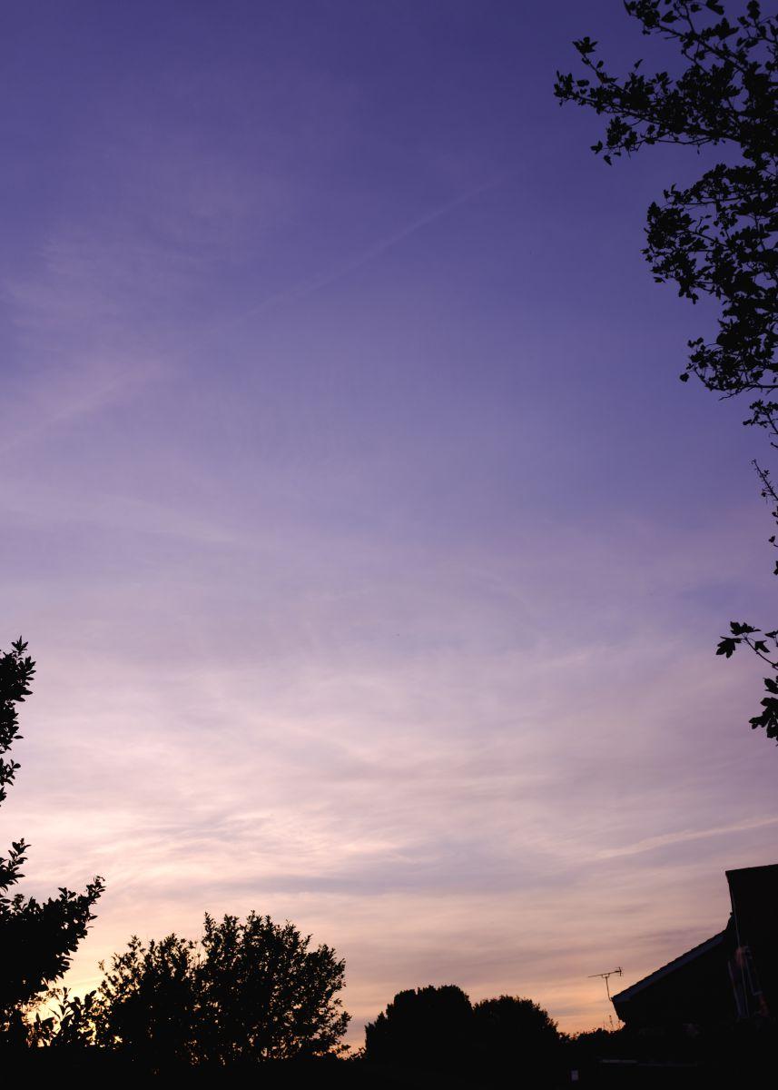 Fotógrafo smt, Fotos sobre el clima en Gosport - Weawow