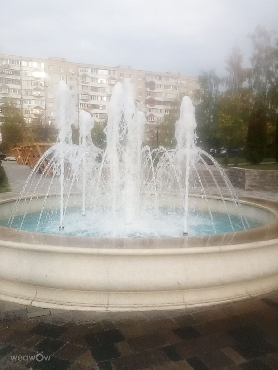 Photographe Катя, Photos météo à Stary Oskol - Weawow