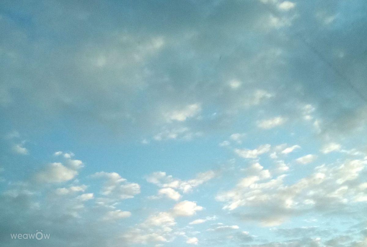 Photographe Shamra Morgan, Photos météo à San José - Weawow