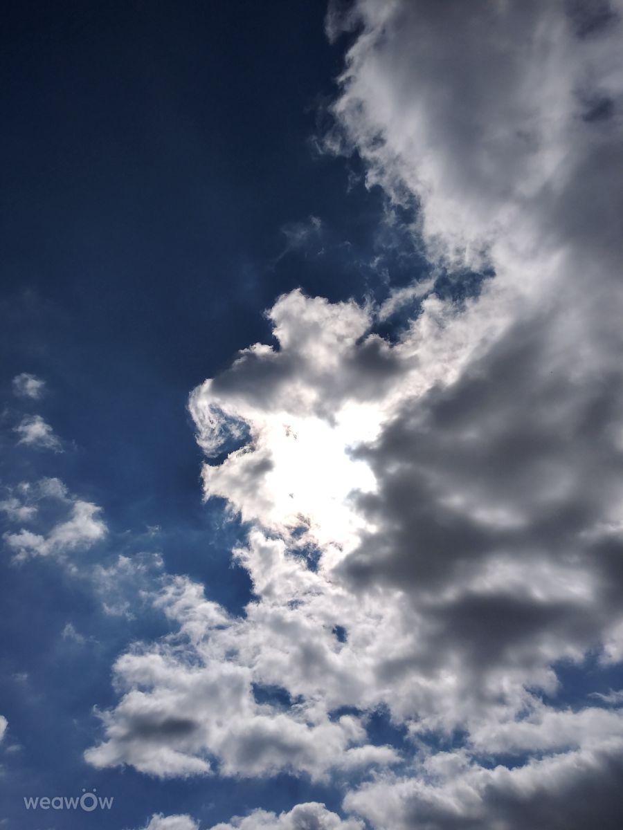 Fotógrafo Lastgypsygirl, Fotos sobre el clima en Archdale - Weawow