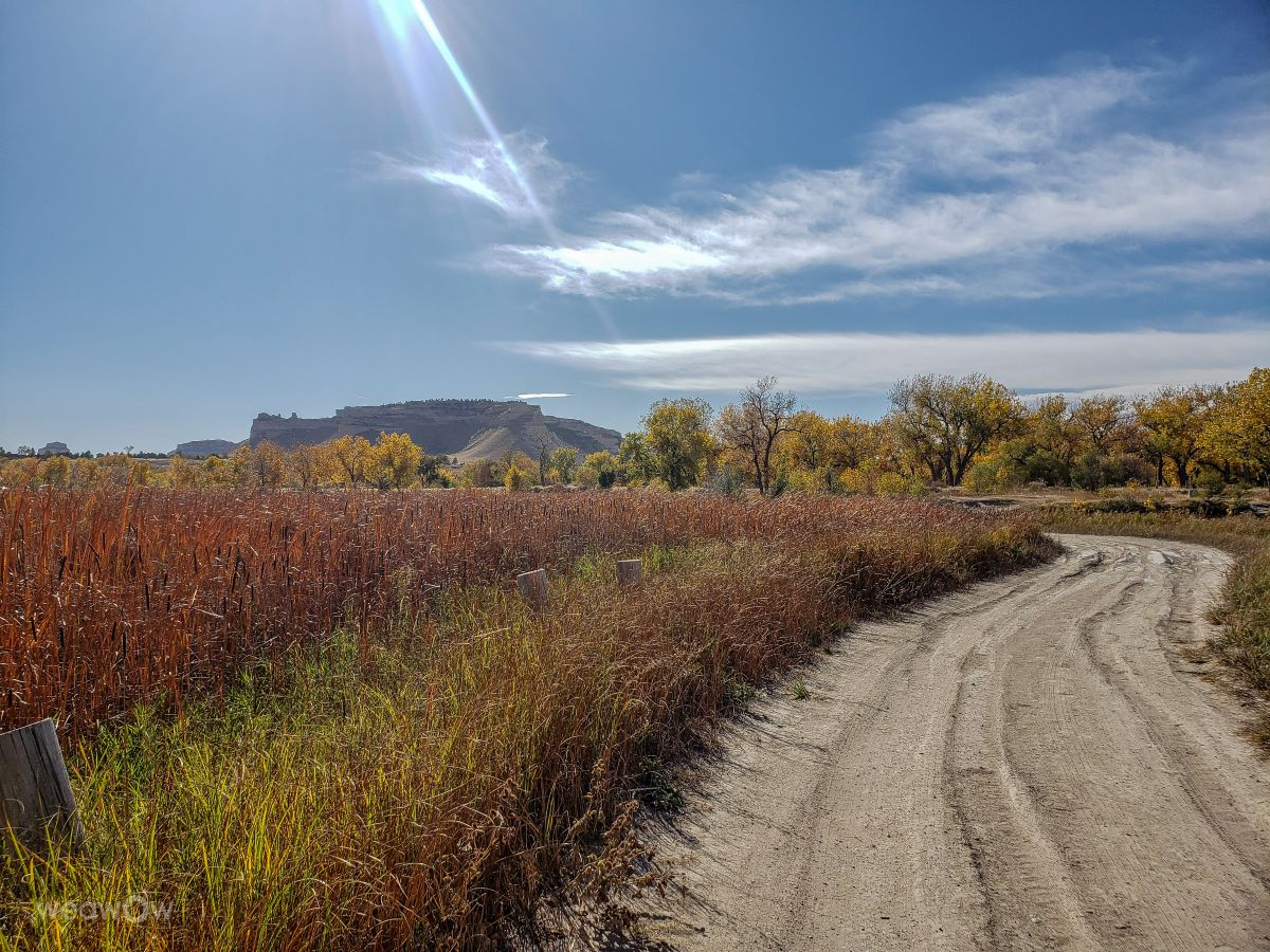Weather Photos in Scottsbluff. Weather forecasts with beautiful photos by jdcleveland