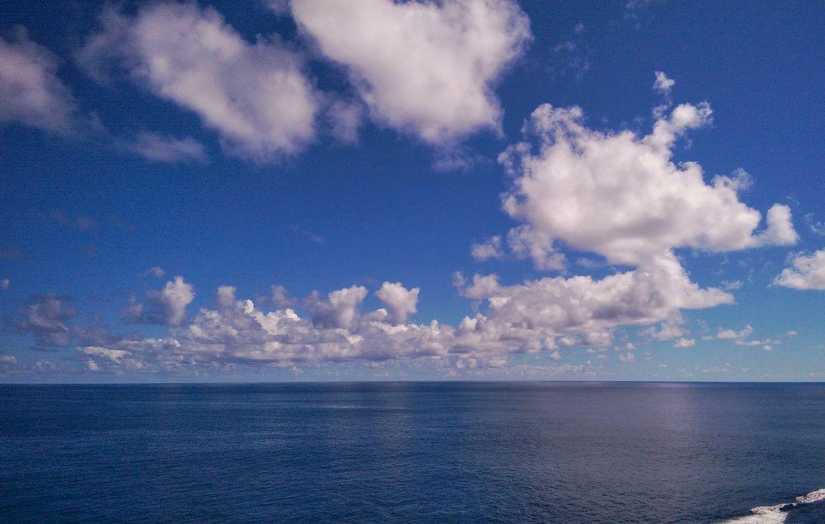 Ialysos的天气照片. 天气预报,带Traveller精美的照片