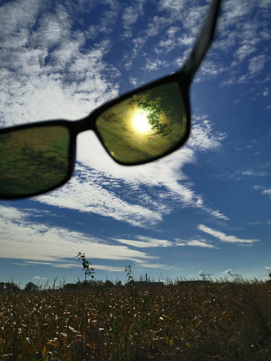 Fotógrafo Raimo, Fotos sobre el clima en Slovakia - Weawow