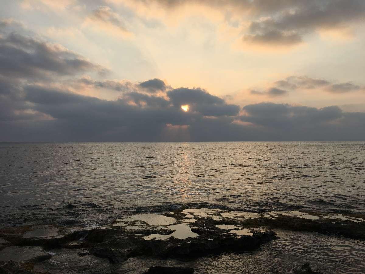 Paphos的天气照片. 天气预报,带marcoshaber精美的照片