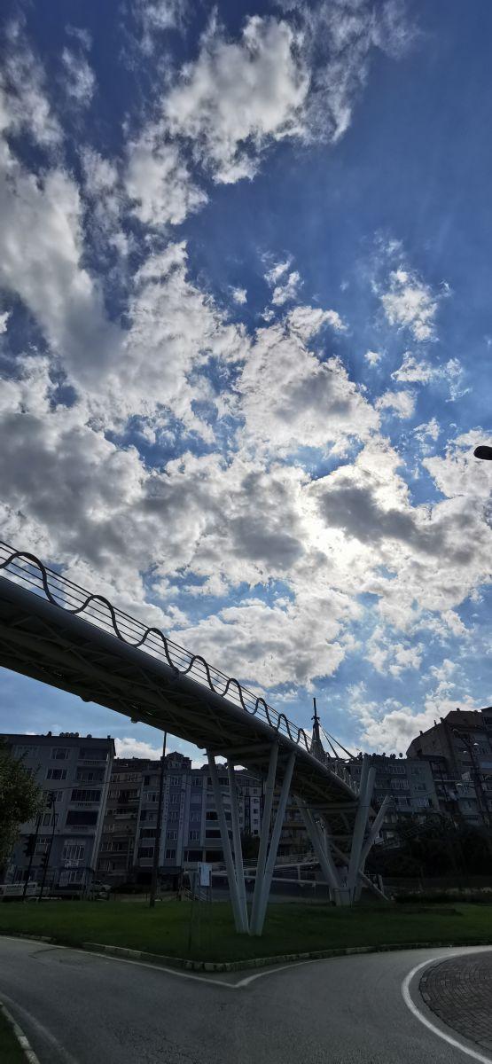 写真家 shadico、Gemlikの天気写真 - Weawow