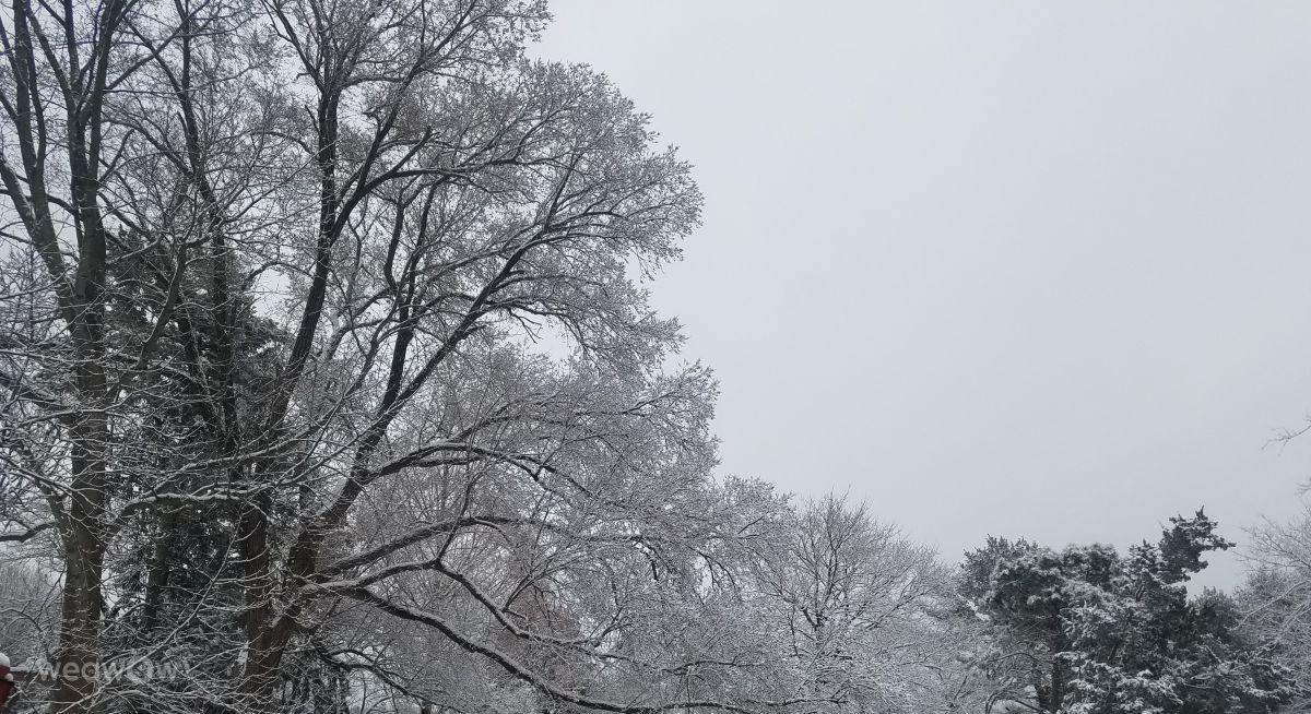 Fotógrafo ahg3rd, Fotos sobre el clima en Absecon - Weawow