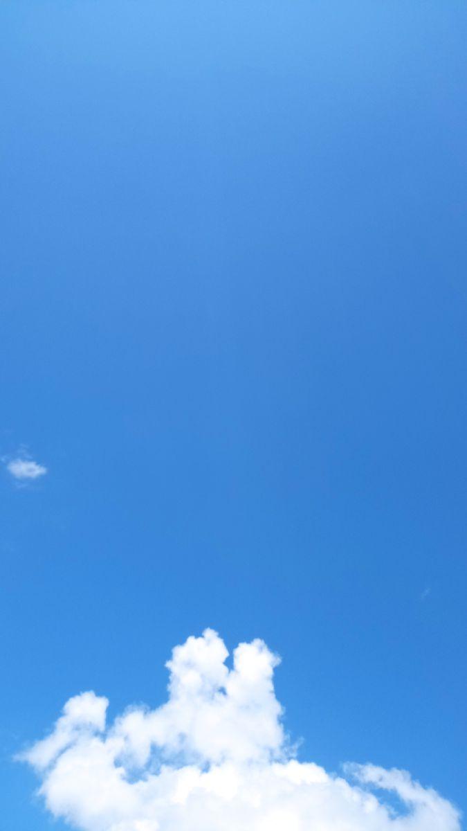 Photographe Sharet, Photos météo à San Juan de Los Morros - Weawow