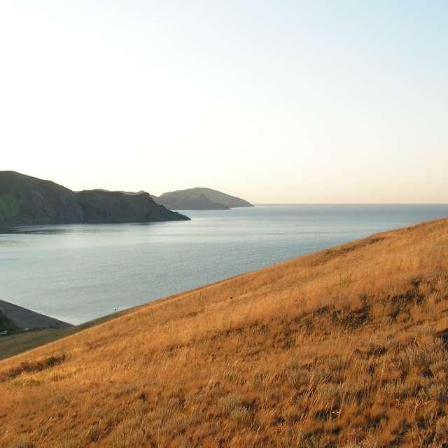 Ukraine, Crimea
