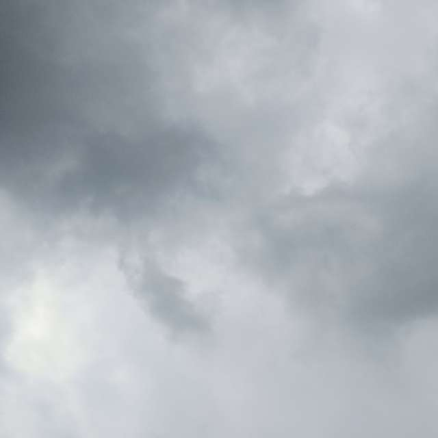 cloudy 80%
