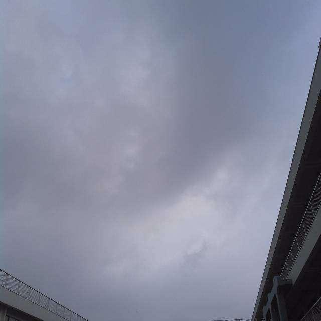 土浦 天気 予報