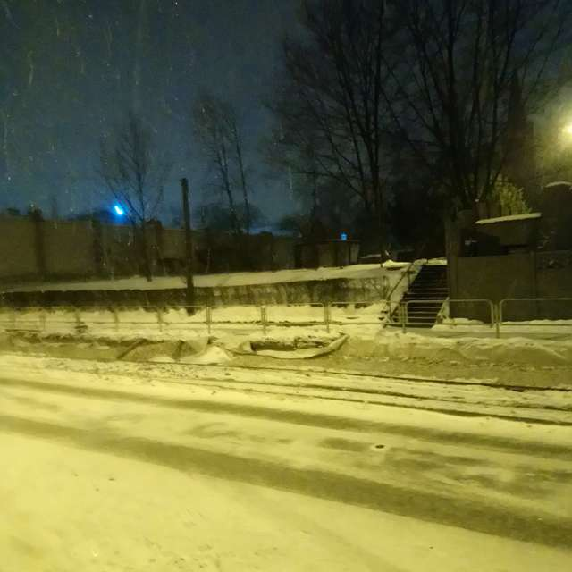 Szopienice, Polska