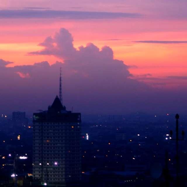 Suset Jakarta