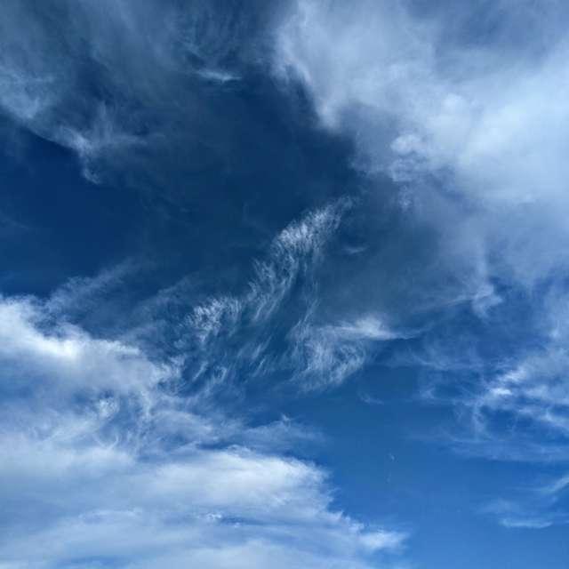 Photos L'eau. Prévisions météo avec de superbes photos de Juniper-du-bayou de Monde