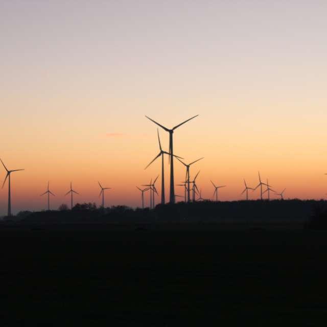 Windmühlentreffen