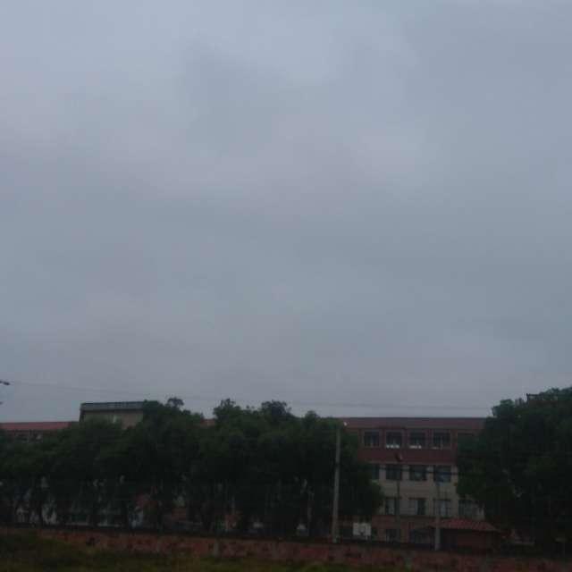 Muy nublado Duitama Boyacá