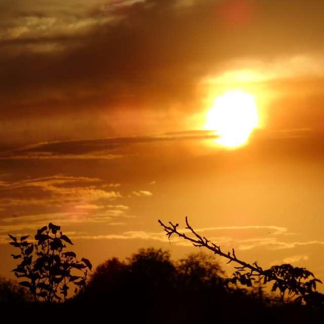 Photos Personnes. Prévisions météo avec de superbes photos de Михаил Гавриков de Monde