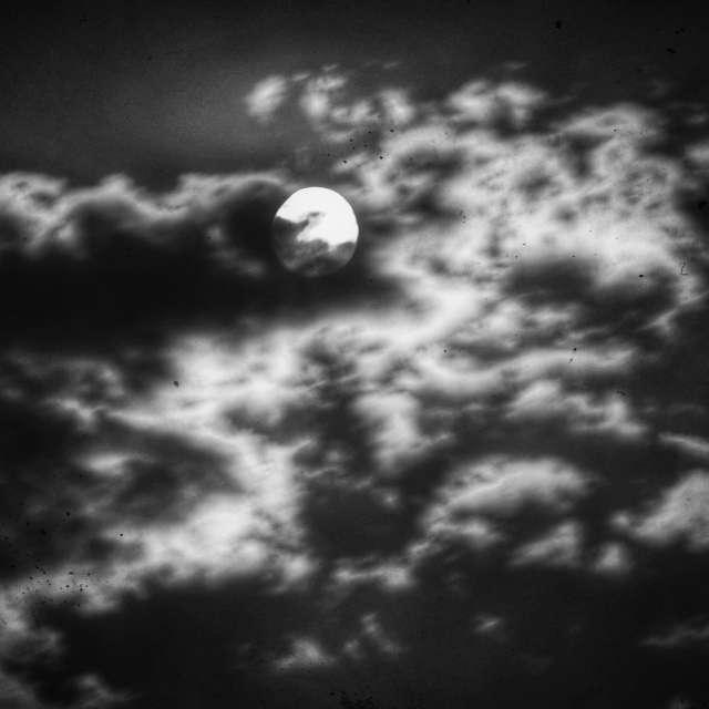 Nascondino della luna