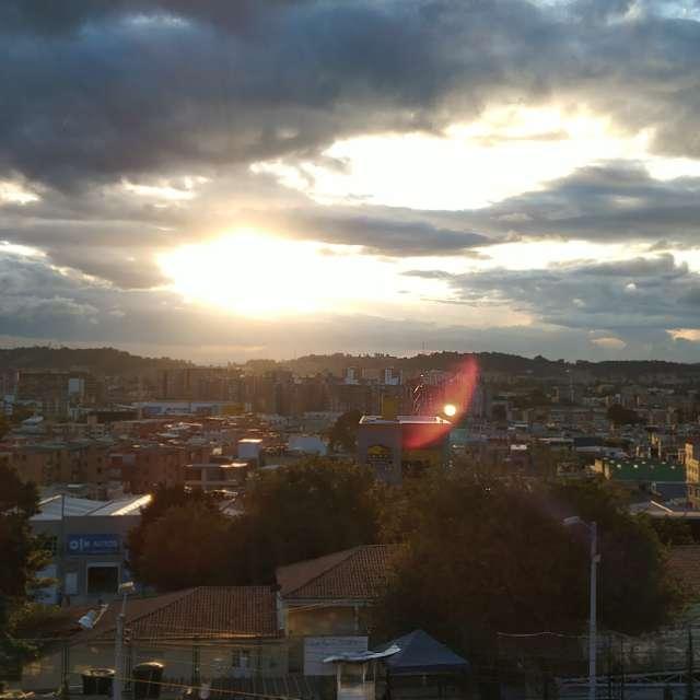 Usaquén, Bogotá 2