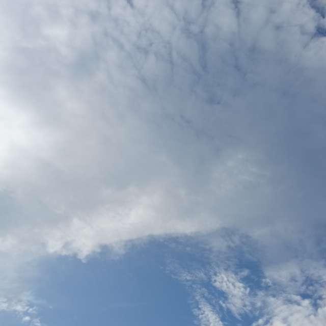 Fotos Nebuloso. Previsões do tempo com lindas fotos de Sharet em Mundo
