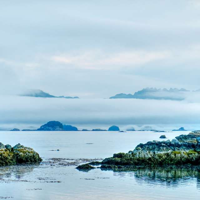 Clarke Island