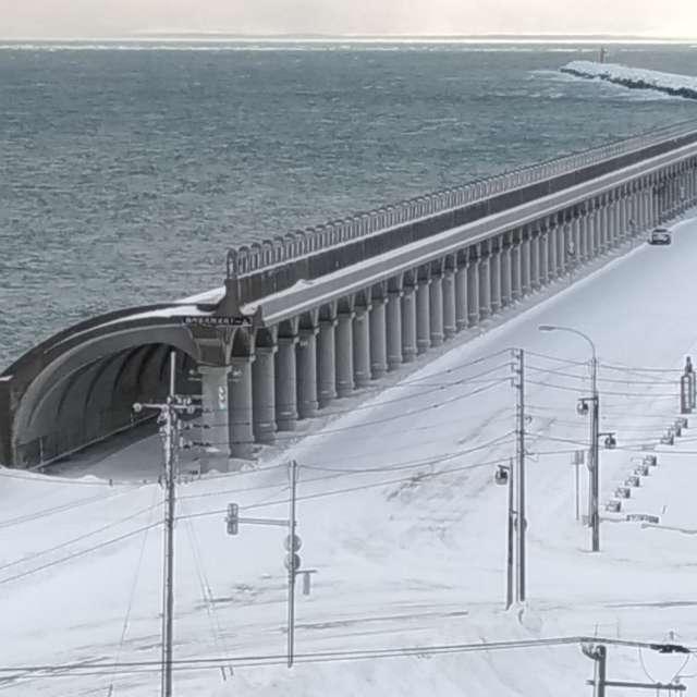 Wakkanai, Hokkaido