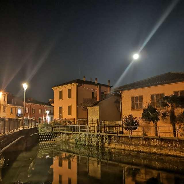 San Martino buon Albergo vr