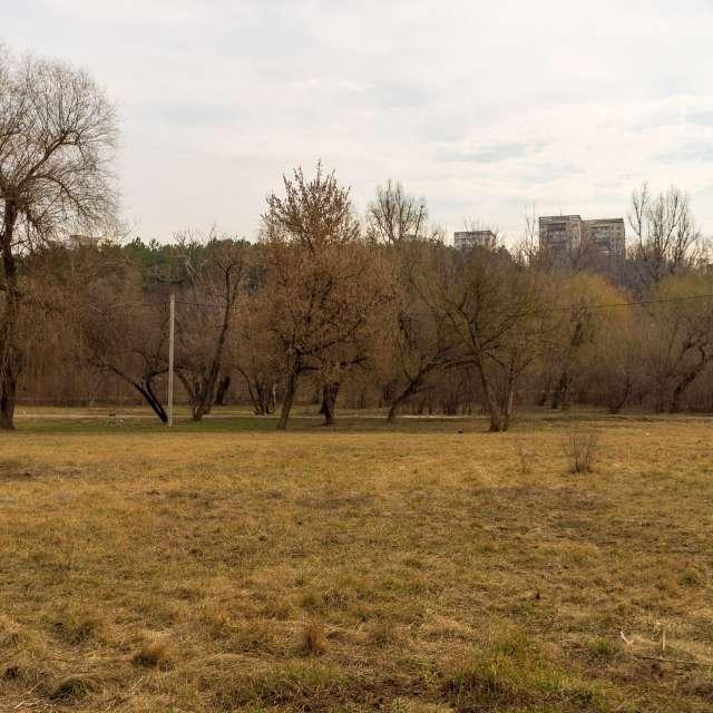 Кишинёв, Chisinau