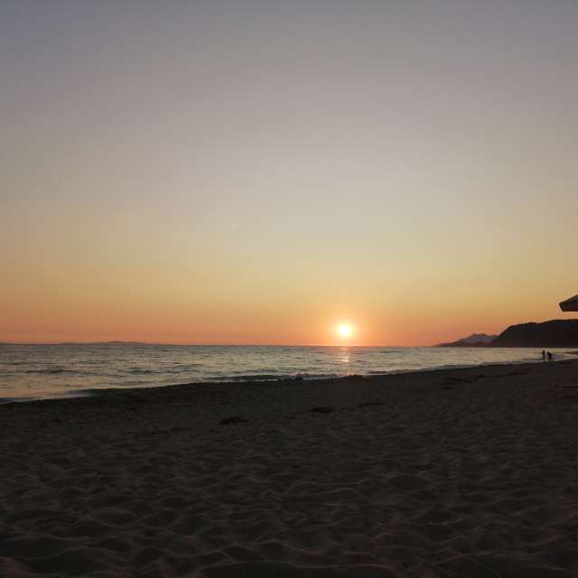 Vrachos beach  02
