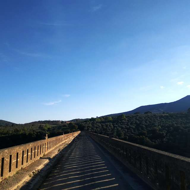 Guadalupe, Extremadura