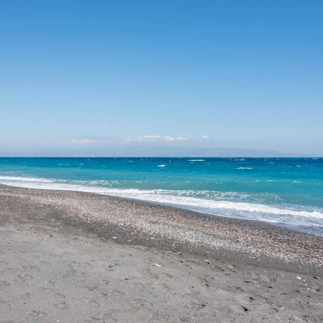 Clear Sky Italy
