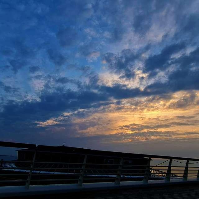 Sky 😍❣