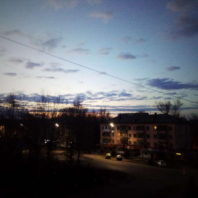 Павлодар, улица Толстого,100