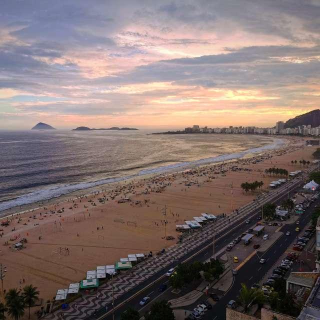Copacabana_RiodeJaneiro_Brasil