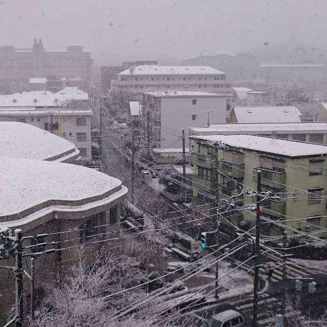 多摩 市 天気 東京都多摩市の天気(3時間毎) - goo天気